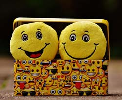 smilies-1731855_640